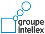 Groupe Intellex logo
