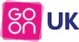 Go ON UK logo websize