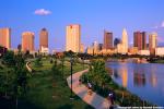 Columbus Skyline 2