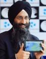 Suneet Singh Tuli websized