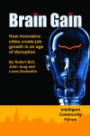 ICF Brain-Gain-Front-Cover