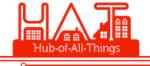 HAT Logo