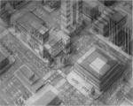 Megan Wu - silicon cityscape