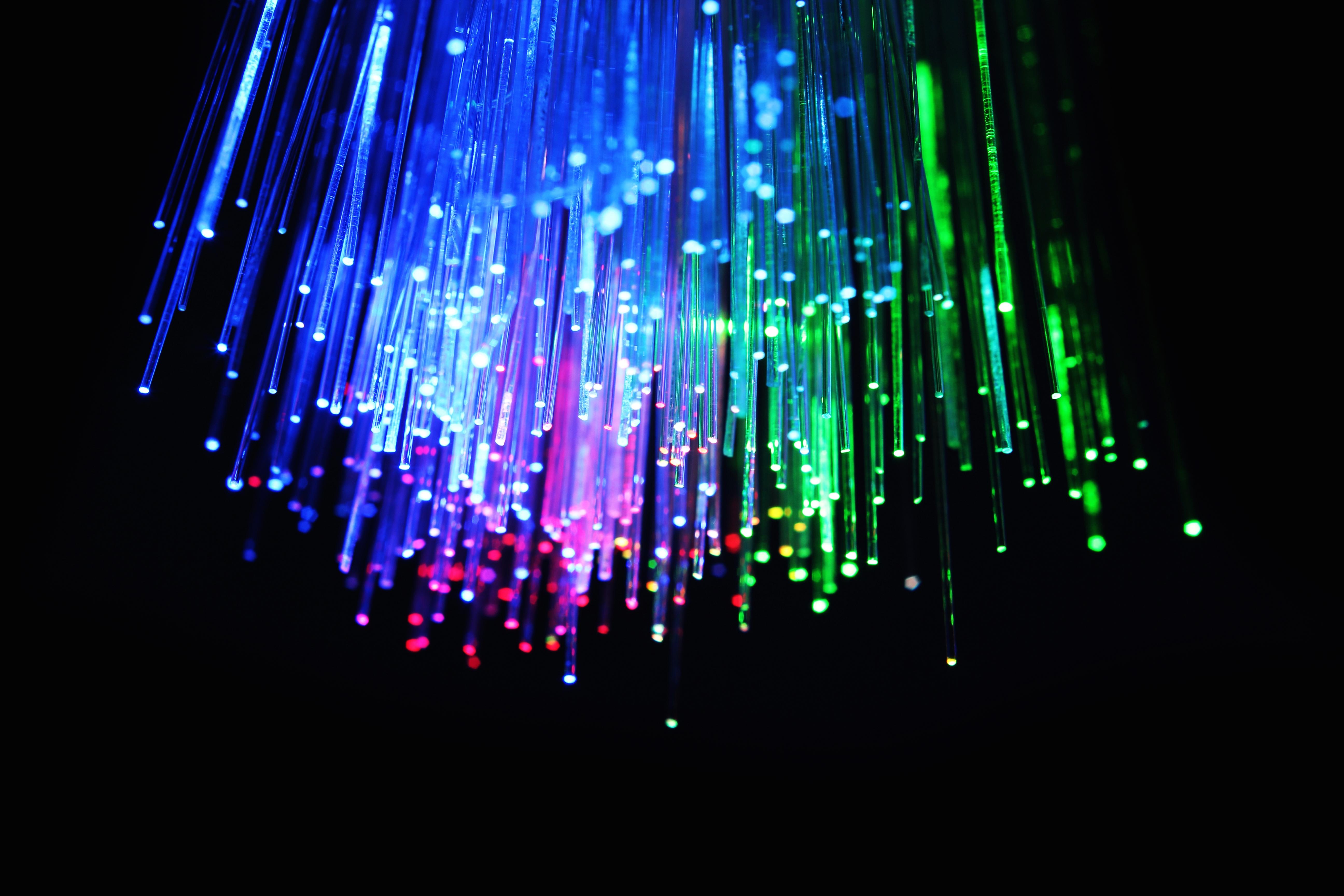 fibre | Groupe Intellex