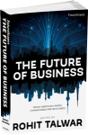 Future of Business softcover2SMALL