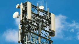 mobile-phone-comms-tower-3031