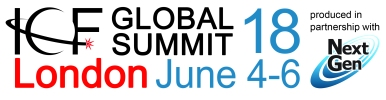 Summit18LogoJune4-6