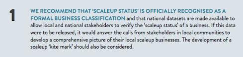 ScaleupRec1